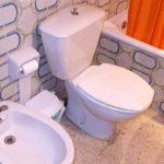 cuartos-de-bano-cocina