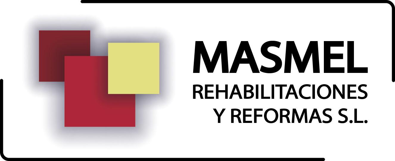 Rehabilitaciones y reformas Masmel